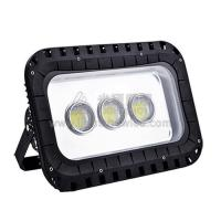Buy cheap 150W LED FLOODLIGHT from wholesalers