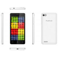 Buy cheap Smartphone HN02 from wholesalers