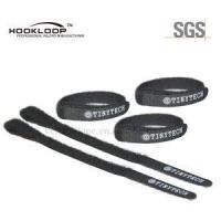 Quality Hook and Loop Bands for sale