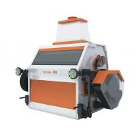 Quality Roller Mill Grain Milling Equipment|Maize Processing Machine for sale