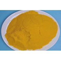 Quality Ferric Sulphate for sale