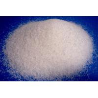 Quality Cationic Polyacrylamide for sale