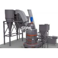 Micro Grinding Mill