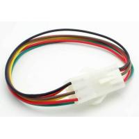 Quality 6 Pin Quick Disconnect 18 AWG for sale