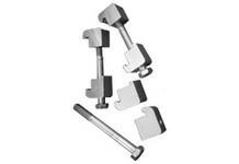 Buy Mounting Hardware at wholesale prices
