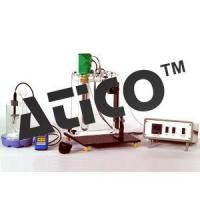 Diffusion in Liquids and Gases Product CodeCC-010