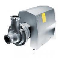 Quality YZB Sanitary Self-priming Pump (New Model) for sale