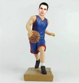 Buy Sports Basketball at wholesale prices