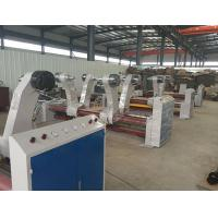 Quality Hydraulic Shaftless Clamp Stand for sale