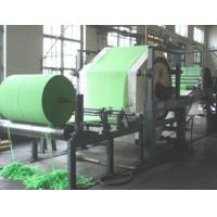 Quality Crepe Paper Making Machine for sale