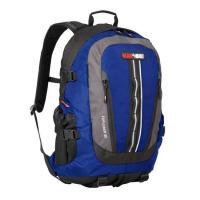 Quality Bags NameBlackWolf Explorer 35L Day Pack for sale