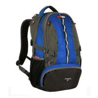Quality Bags NameBlackWolf Titanium 35Ltr Day Pack for sale