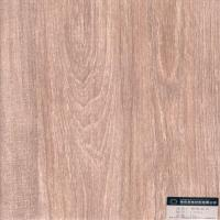 Quality Wood Grain Decorative Base Paper for HPL and Particle Board for sale
