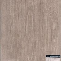 Quality Wood Grain Decorative Melamine Paper for Impregnated Paper for sale