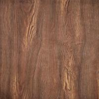 Quality Wood Grain Lamination Paper for Door for sale