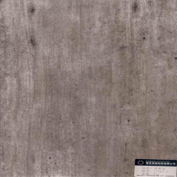 Buy Colorful Marble Decorative Base Paper Design for Floor at wholesale prices