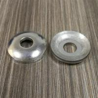Quality CONICAL STEEL WASHER for sale