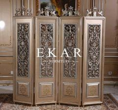 Buy Fireplaces Item No.: A123U-4 at wholesale prices
