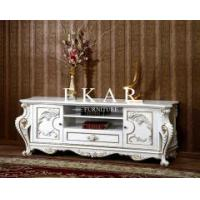 Quality TV Stands Item No.: LS-TV03 for sale