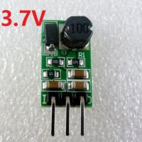 Buy cheap 5V-40V to 3.7V 1A DC DC Step-Down Buck Converter Module for 18650 li-ion battery from wholesalers