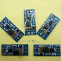 Buy cheap Power converter modules Model: TB237*5 from wholesalers