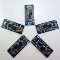 Buy cheap Power converter modules Model: TB104*5,m from wholesalers