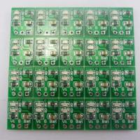 Buy cheap Power converter modules Model: DD08CRMB*20 from wholesalers