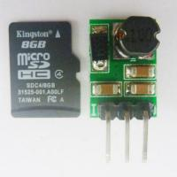 Buy cheap Power converter modules Model: DD40AJSA from wholesalers