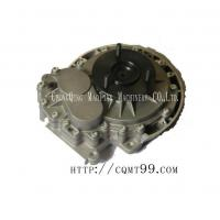 Quality MT29Reducer for SUV Scooters for sale