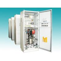 New Energy Power Generation Cooling System