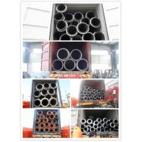 HDPE Pipe Mining HDPE Pipe
