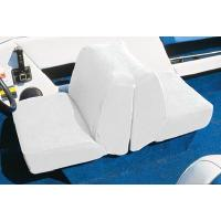 Taylor 11994 Back-To-Back Cloth Seat Cover