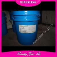Chemical Dyestuff Import Depigmenting Agents