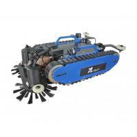 PCS-R150 Duct Cleaning Robot