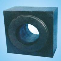 Quality Ladle Refractories name: Ladle brick seat for sale