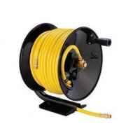 Quality Air Hose Reel 200 Se Lubrication Equipment for sale
