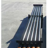 air lift/percussion RC drilling dual-wall drill pipe