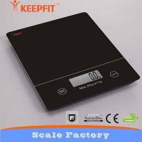 kitchen scales KF201 KF201-B