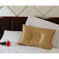 Pillow Product ID: P-006