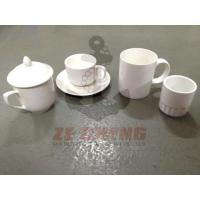 17TC-tableware&galley utensils CUP CHINA MARINE QUALITY