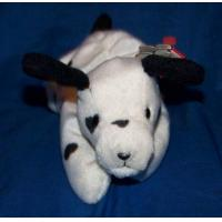 China Toys Ty Beanie Baby Dotty Dalmation Puppy on sale