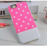 Quality leather case iphone 4 Iphone Case THR-008 for sale