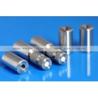 Quality Welding Socket for sale