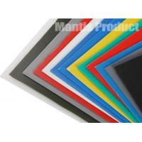 Quality Corrugated plastic sheet for sale