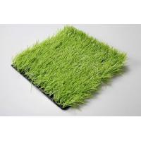 Quality Artificial Grass Artificial Grass for Sports Field for sale