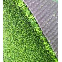 Quality Artificial Grass Artificial Turf for Hockey for sale