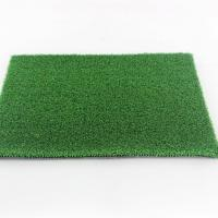 Quality Artificial Grass Artificial Lawn for Tennis Court for sale