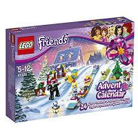 Buy cheap LEGO 41326 Friends Advent Calendar 2017 Construction Toy by LEGO from wholesalers