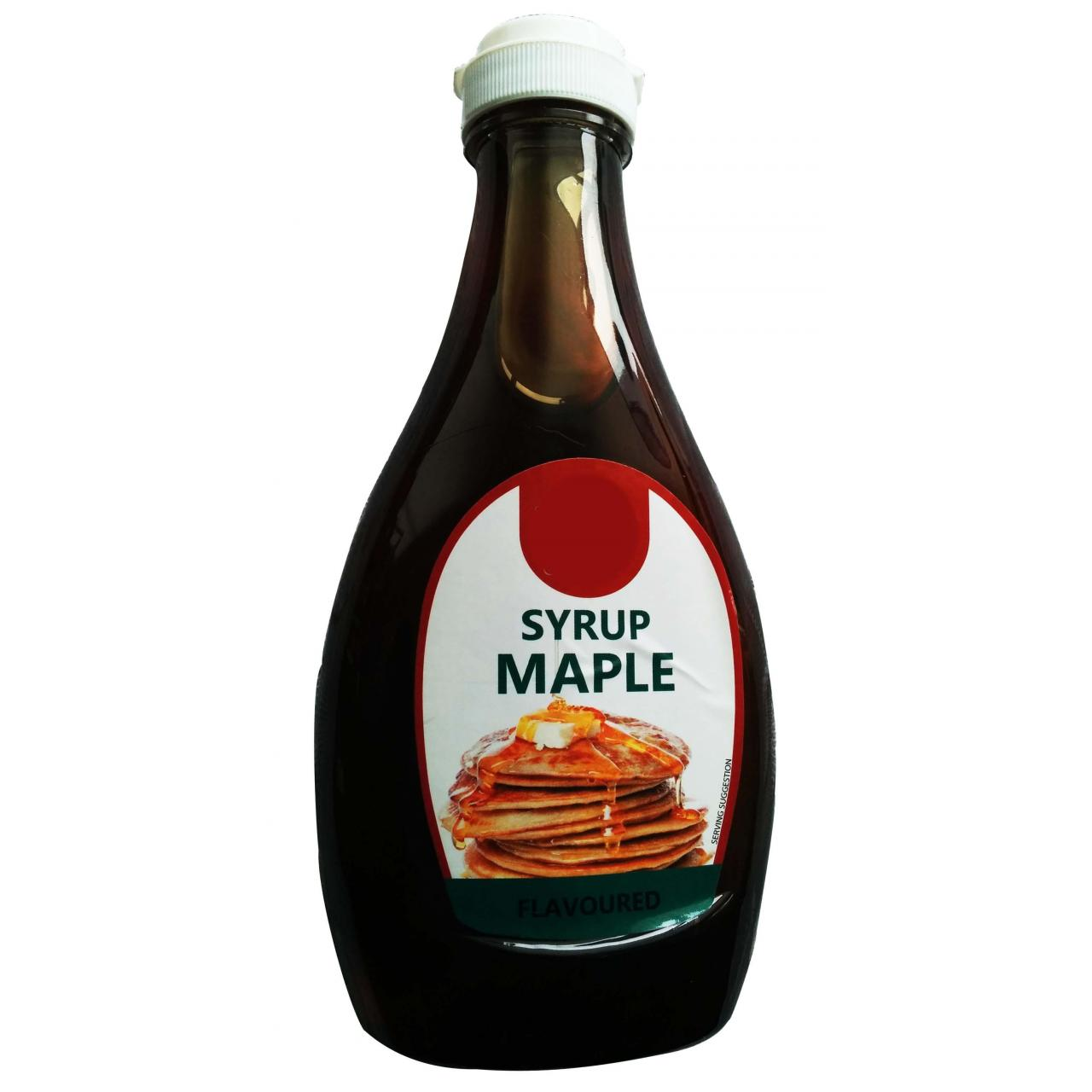 Quality Drink Maple Syrup for sale