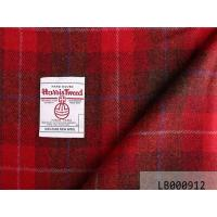 Apparel,Textiles & Accessories On-line Service Harris Tweed Clothing